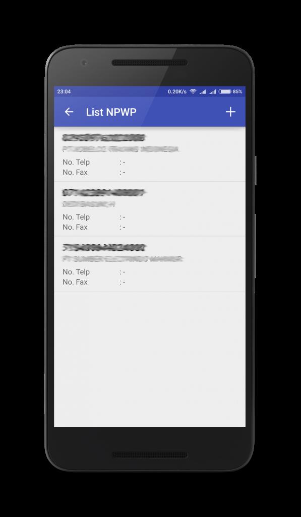 NPWP1